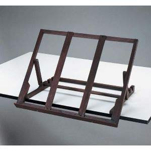 Adjule Table Top Easel
