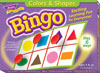 Kids Bingo Games