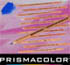 PRISMACOLOR WATERCOLOR 2926 CARMINE RED