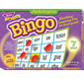 Antonyms Bingo Game