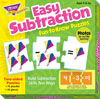 Easy Subtraction